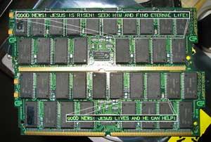 20060201-holy-memory_tn.jpg