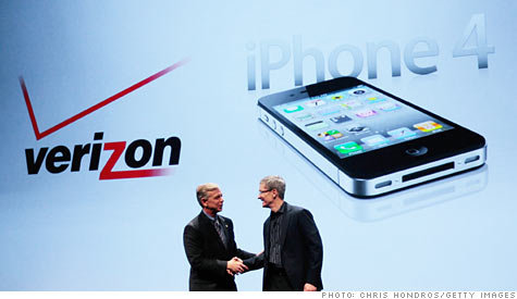 iphone_verizon_2-gi-top.jpg