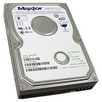 Maxtor-HDD5.jpg
