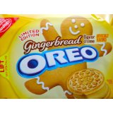 gingerbreadoreo